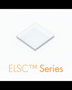 EL SC Plate 4.5x4.5mm, 0.50mm thick