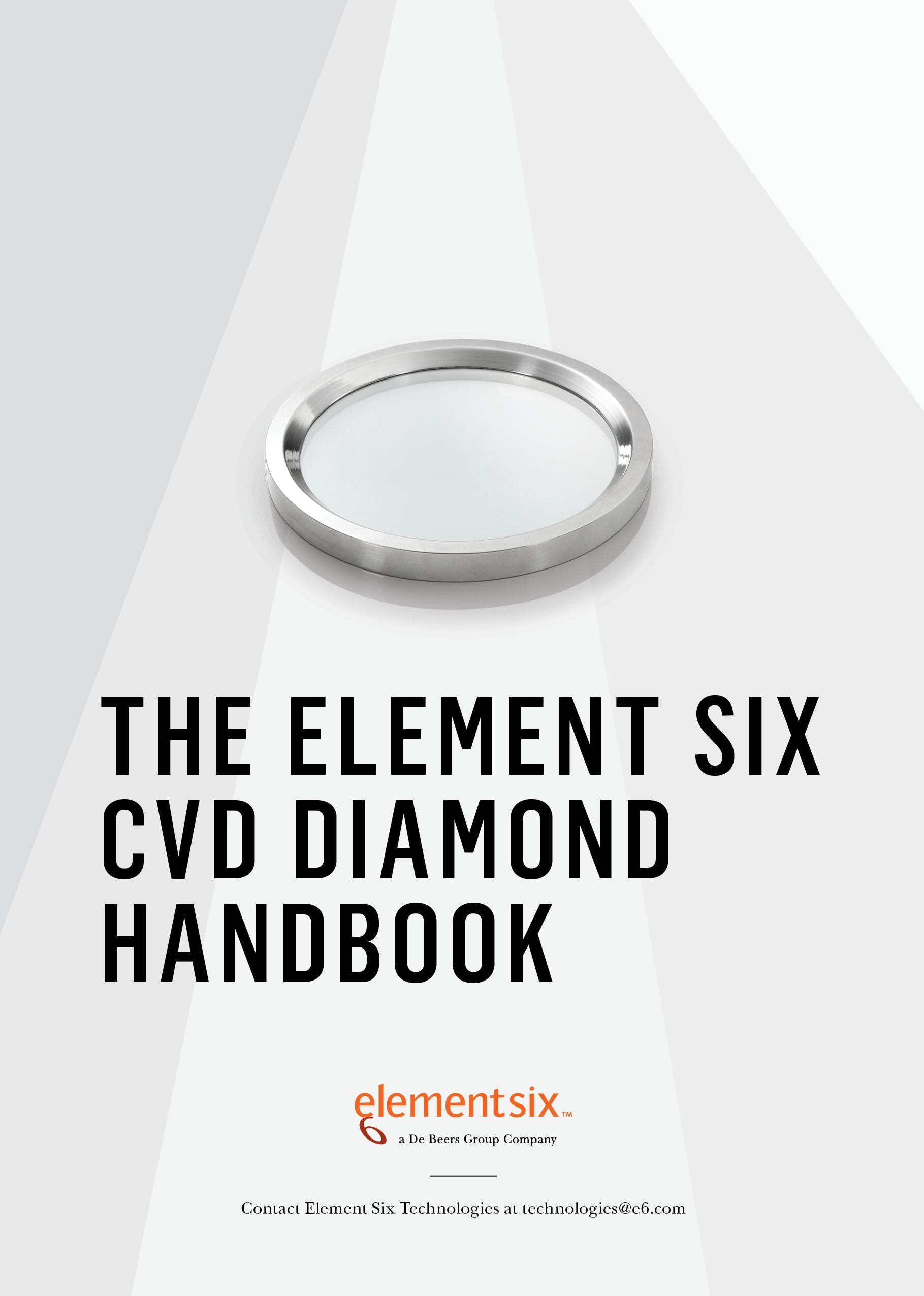 INDUSTRY LEADING ENGINEERS CHOOSE DIAMOND